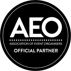 AEO Official Partner