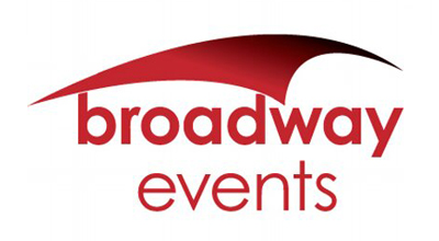 Broadway Events Limited