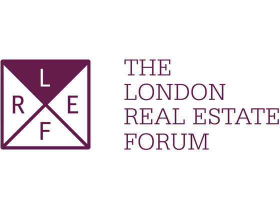The London Real Estate Form