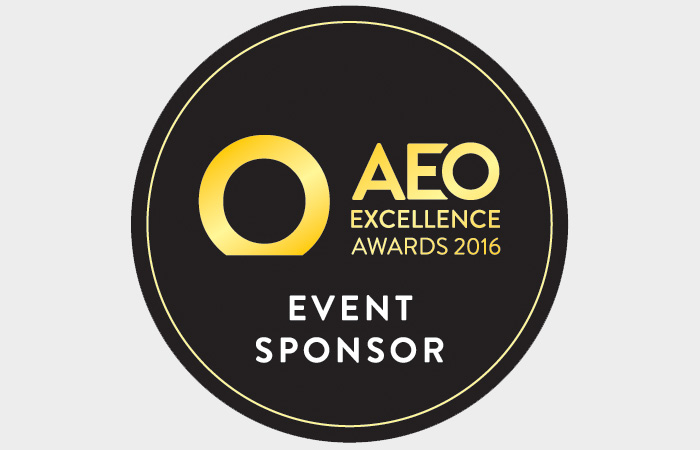 livebuzz-named-as-category-sponsor-for-best-overseas-trade-show-at-this-year-s-aeo-excellence-awards