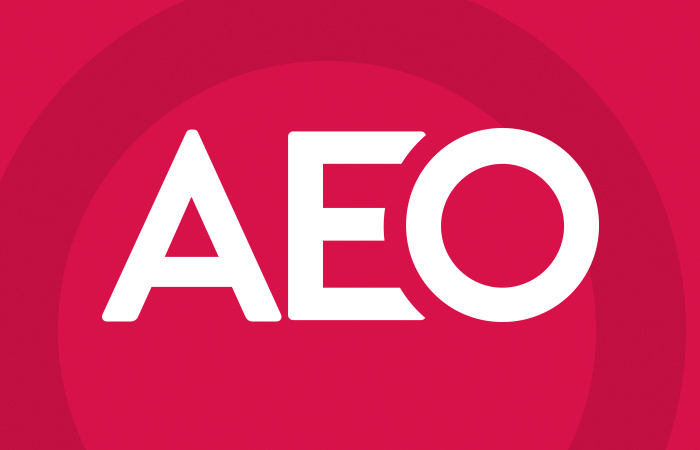 livebuzz-to-partner-aeo-in-2018