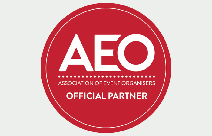 livebuzz-appointed-official-registration-partner-to-the-aeo