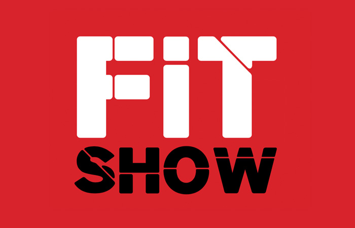 keeping-fit-with-supportive-exhibitors