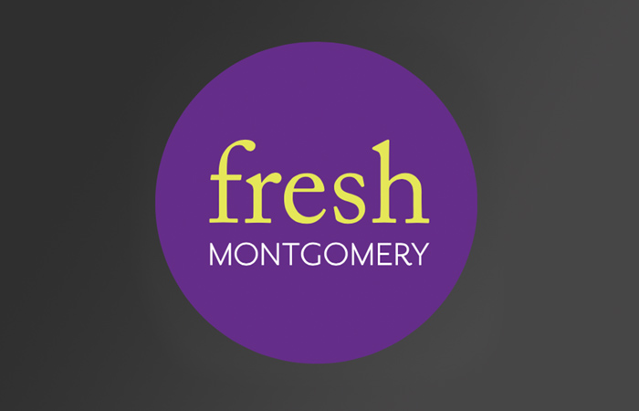 livebuzz-s-technology-stacks-up-for-fresh-montgomery-as-4-year-partnership-announced