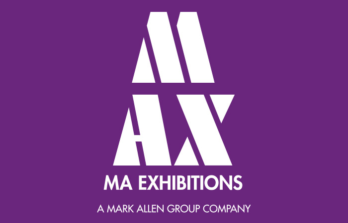 ma-exhibitions-deepens-partnership-with-livebuzz-across-expansive-events-portfolio