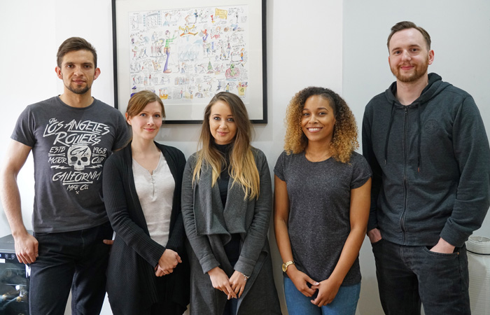 livebuzz-strengthens-team-following-five-new-appointments-at-its-head-office-in-coventry