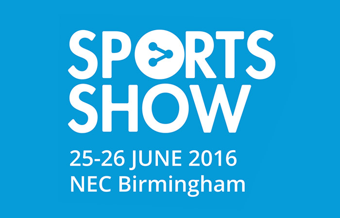 livebuzz-scores-contract-to-deliver-event-registration-for-sports-show-25th-26th-june-nec-birmingham