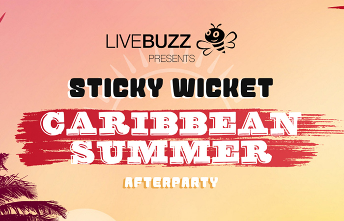 livebuzz-steps-up-to-the-crease-as-lead-sponsor-of-sticky-wicket-2017